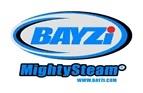 BayZi Square Logo