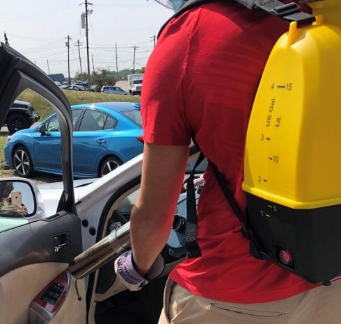 Bayzi-Car-Cleaning