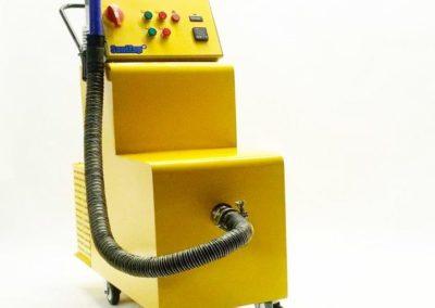 Super Steam cleaner